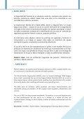 Lista de verificación de seguridad de la cirugía, un paso más hacia ... - Page 4