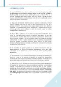 Lista de verificación de seguridad de la cirugía, un paso más hacia ... - Page 5