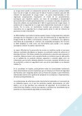 Lista de verificación de seguridad de la cirugía, un paso más hacia ... - Page 6