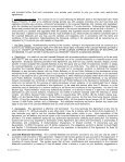 C64x + AUDIO Codec Bundle Production Object ... - Texas Instruments - Page 2