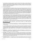 C64x + AUDIO Codec Bundle Production Object ... - Texas Instruments - Page 3
