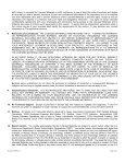C64x + AUDIO Codec Bundle Production Object ... - Texas Instruments - Page 4