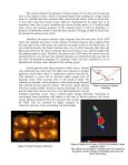Active Galactic Nuclei - University of Toronto - Page 3