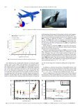 Thermo-viscoplastic constitutive relation for aluminium alloys ... - Page 2