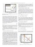 Thermo-viscoplastic constitutive relation for aluminium alloys ... - Page 3