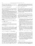 Thermo-viscoplastic constitutive relation for aluminium alloys ... - Page 4
