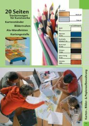 Papier- Aufbewahrung - Conen GmbH & Co. KG