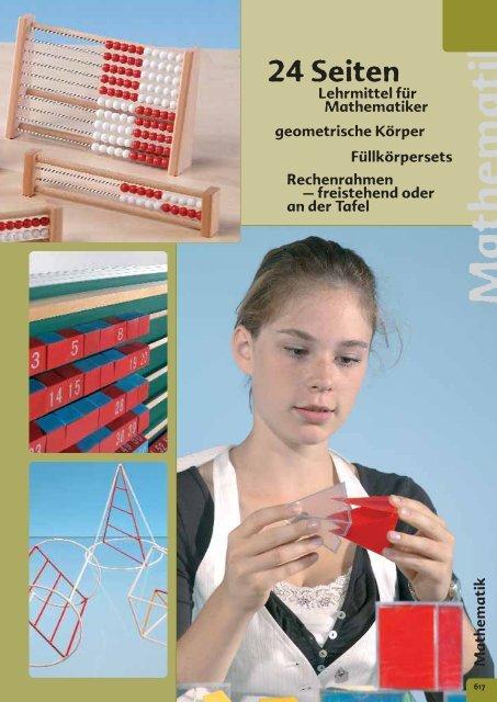 Mathematik - Conen GmbH & Co. KG