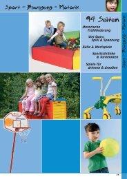 Sport - Conen GmbH & Co. KG