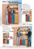 Aufbewahrung - Conen GmbH & Co. KG - Seite 2
