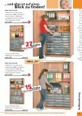 Aufbewahrung - Conen GmbH & Co. KG - Seite 3