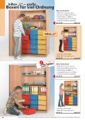 Aufbewahrung - Conen GmbH & Co. KG - Seite 4