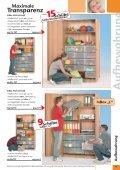 Aufbewahrung - Conen GmbH & Co. KG - Seite 5