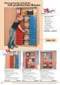 Aufbewahrung - Conen GmbH & Co. KG - Seite 6