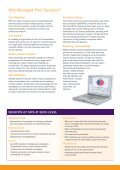 MPS Brochure - MJ Flood - Page 3