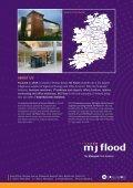 MPS Brochure - MJ Flood - Page 4