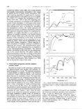 Chou et al. (1999).pdf - MODIS Atmosphere - NASA - Page 2
