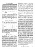 5 Determination of the Complex Refractive Index and Size ... - Page 2