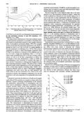5 Determination of the Complex Refractive Index and Size ... - Page 4