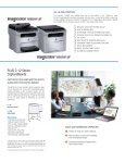 to View or Download Brochure - Direct Micro Imaging Solutions ... - Page 5