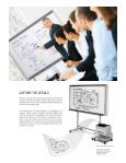 to View or Download Brochure - Direct Micro Imaging Solutions ... - Page 2