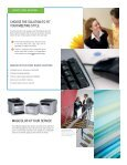 to View or Download Brochure - Direct Micro Imaging Solutions ... - Page 3