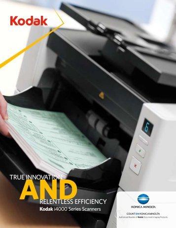 Download and Print - Konica Minolta
