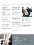 Download and Print - Konica Minolta - Page 3