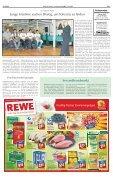 p. P. im Zelt 169,- € p. P. im Appt. 145 - Kurt Viebranz Verlag - Page 5