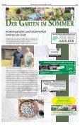 p. P. im Zelt 169,- € p. P. im Appt. 145 - Kurt Viebranz Verlag - Page 7