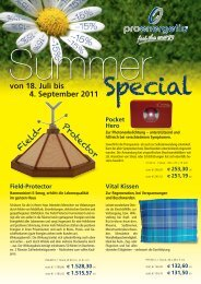 PE Summer Special 2011_Layout 1 - PRO ENERGETIC ...