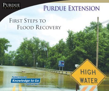 Purdue Extension - Purdue University
