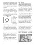 Why Do Animals Eat the Bark of Trees and Shrubs? - Purdue ... - Page 2