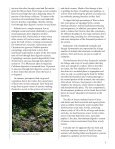 Why Do Animals Eat the Bark of Trees and Shrubs? - Purdue ... - Page 5