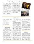 CES TODAY! - Purdue Extension - Purdue University - Page 4