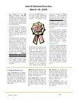 CES TODAY! - Purdue Extension - Purdue University - Page 5