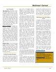 CES TODAY! - Purdue Extension - Purdue University - Page 7