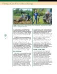 Site Preparation for Tree Planting in Agricultural Fields - Purdue ... - Page 2