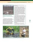 Site Preparation for Tree Planting in Agricultural Fields - Purdue ... - Page 3