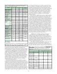 Organic Vegetable Production - Purdue Extension - Purdue University - Page 4