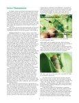 Organic Vegetable Production - Purdue Extension - Purdue University - Page 7