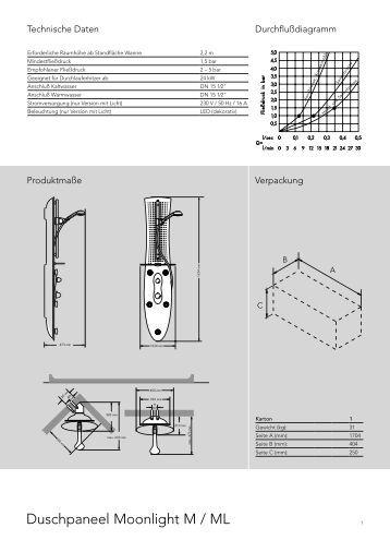 duschtempel 115 steam duschtempel 115 deluxe hansgrohe. Black Bedroom Furniture Sets. Home Design Ideas