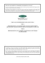spritzr-circular 2009_2.pdf - Spritzer
