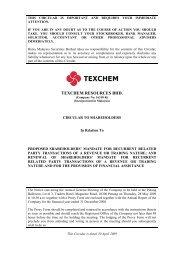 TRB-RRPT Circular(final)160409 - Announcements - Bursa Malaysia