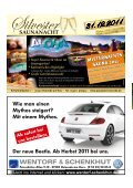 FREIZEITBAD · SAUNA · WELLNESS · RESTAURANT - Page 2
