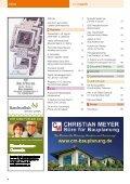 FREIZEITBAD · SAUNA · WELLNESS · RESTAURANT - Page 4
