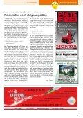 FREIZEITBAD · SAUNA · WELLNESS · RESTAURANT - Page 5