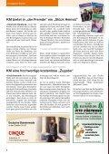 FREIZEITBAD · SAUNA · WELLNESS · RESTAURANT - Page 6