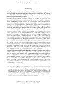 Thesaurus Latinus - Seite 4