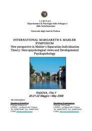 file .pdf - DPSS - Università degli Studi di Padova